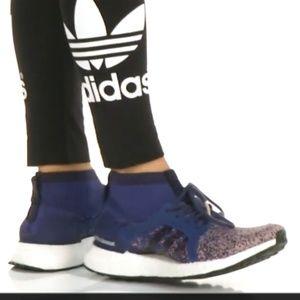 🆕 W 6.5 Adidas UltraBOOST X All Terrain